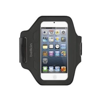 Belkin Armband para iPod Touch 5G