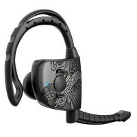 Gioteck EX-03 Bluetooth Headset (Street King) PS3