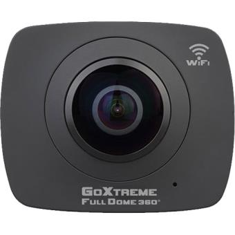 Action Cam GoXtreme Full Dome 360