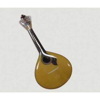 Fado | Iman Mini-Guitarra Portuguesa