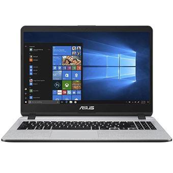 Computador Portátil Asus Laptop F507LA-35AHDSB1