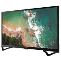 TV Magna FHD 40H436B 40'' 101cm