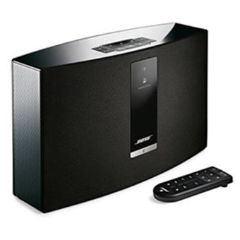 Bose Coluna Wireless SoundTouch 20 Série III (Preto)