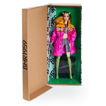 Barbie BMR 1959Y Doll 8
