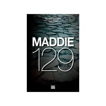 Maddie 129