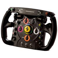 Thrustmaster Volante Ferrari F1 Add-On T500