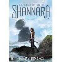 As Pedras Élficas de Shannara