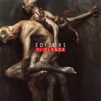 Violence - LP