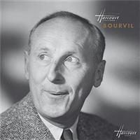 Harcourt - LP 12''