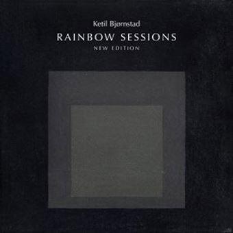 Rainbow Sessions - 4CD