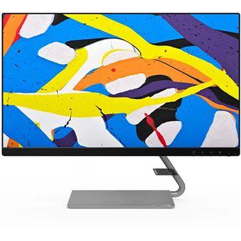 Monitor Lenovo Q24i-10
