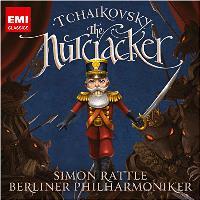 Nutcracker -highlights-