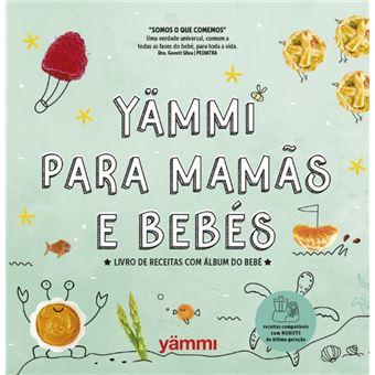 Yammi para Mamãs e Bebés