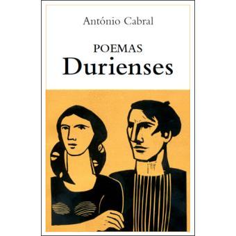 Poemas Durienses