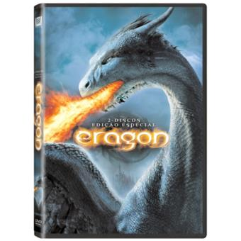 Eragon - Edição Especial