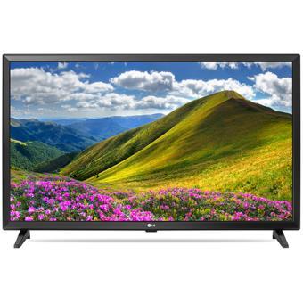 LG TV 32LJ510B 32'' 81cm