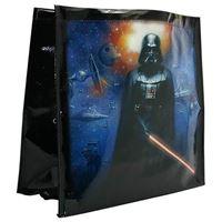 Saco de Compras Star Wars: Yoda & Darth Vader