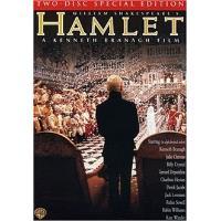 Hamlet - Edição Especial