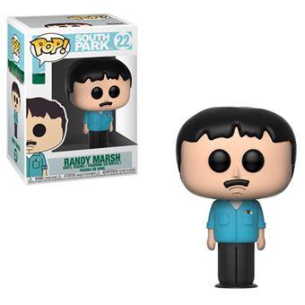 Funko Pop! South Park: Randy Marsh - 22