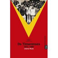 Os Timorenses