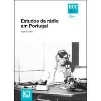 Estudos da Rádio em Portugal