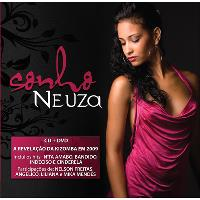 Sonho (Cd+Dvd) - Neuza