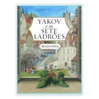 Yakov e os Sete Ladrões