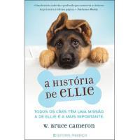 A História de Ellie