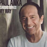 Classic Songs, My Way (2CD)