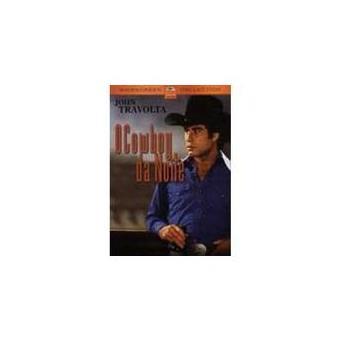 O Cowboy da Noite