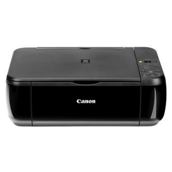MP280 CANON SCANNER WINDOWS 8 DRIVER
