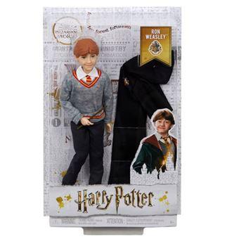 Ron Weasley - Mattel