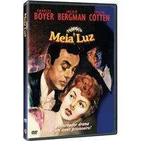 Meia Luz - DVD