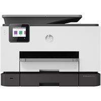 Impressora Multifunções HP OfficeJet Pro 9022