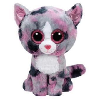 Gato Lindi (15 cm)