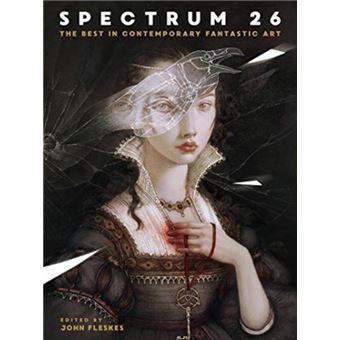 Spectrum 26