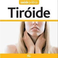 Tiróide