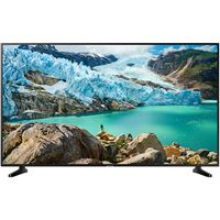 Smart TV Samsung UHD 4K 50RU7025 127cm