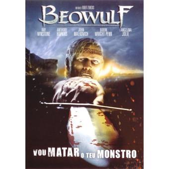 Beowulf - Edição Especial