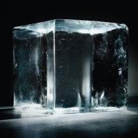 Digital Rain - LP 12''