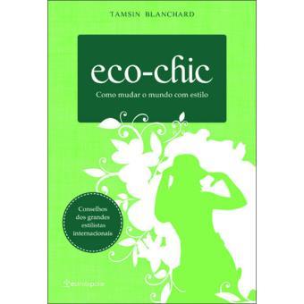 Eco-Chic