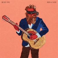 Beast Epic (LP)