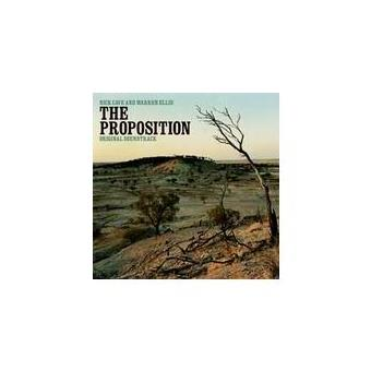 BSO The Proposition