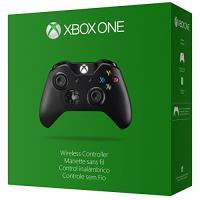 Microsoft Xbox One Wireless Controller com Jack 3.5mm