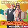 Rosinha e Zé do Pipo