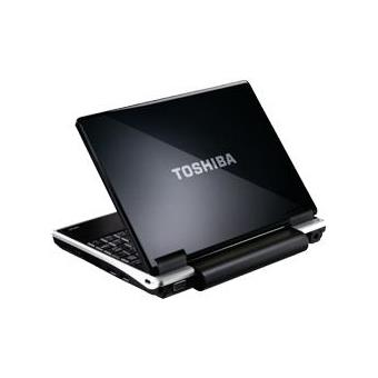 TOSHIBA NB100 WIRELESS LAN WINDOWS 10 DOWNLOAD DRIVER