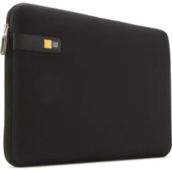 "Case Logic Sleeve MacBook Pro 13"" - Preto (LAPS113K)"