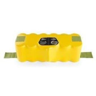 iRobot Bateria 3000mAh para Roomba 500/600/700