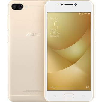 Asus zenfone 4 max 5 2 32gb zc520kl sunlight gold asus zenfone 4 max 52 32gb zc520kl sunlight gold stopboris Choice Image