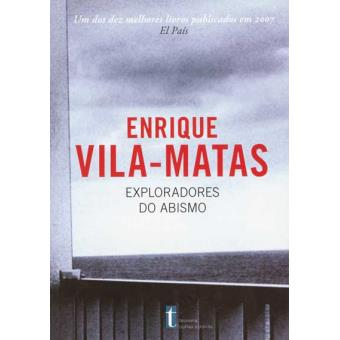 Exploradores do Abismo